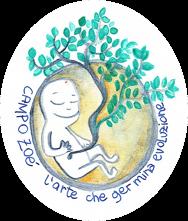 logo_marta