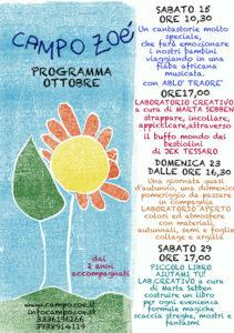 programma-ottobre